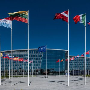 Statement by the North Atlantic Council on Microsoft Exchange Server Attacks